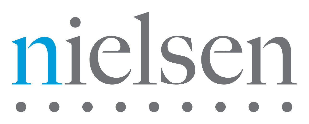 Communiqué de Presse 10 mars 2017 — Client : NIELSEN