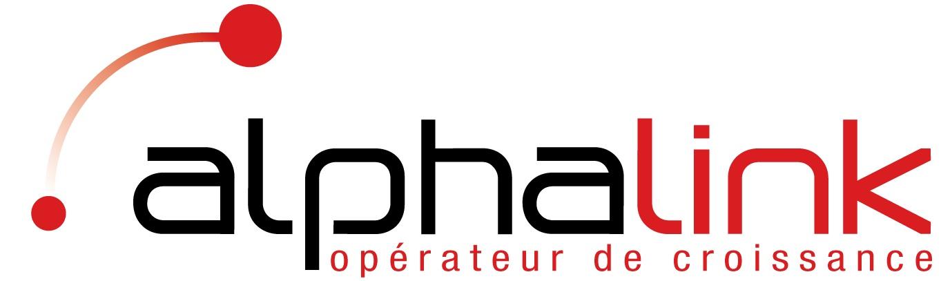 ALPHALINK met en production son 400e GVNO sur le territoire français!