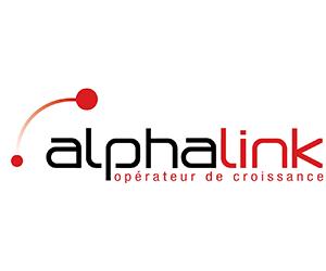 Alphalink : cet été destination Pornic