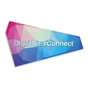 Distree connect