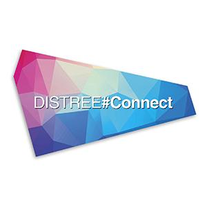 Communiqué de Presse 22 mars 2017 — Client : DISTREE#Connect