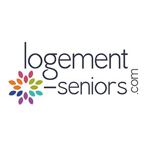 Logement-seniors.com