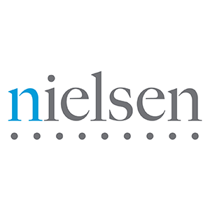 Nielsen — 'breakthrough' innovation successes