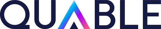 """Quable annonce une levée de fonds de 2,5 millions d'euros auprès de SaaS Partners et de LER """"Les Entrepreneurs Réunis"""""""