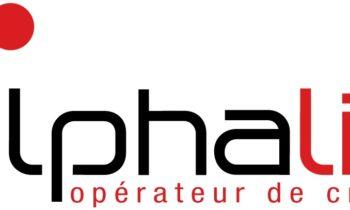 Alphalink ouvre une filiale au Luxembourg confirmant ainsi sa croissance