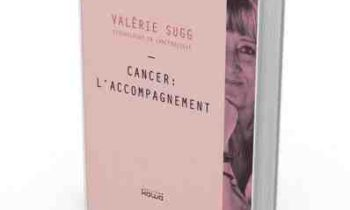 FIN DE VIE : Vincent Lambert et tous les autres…par Valérie Sugg