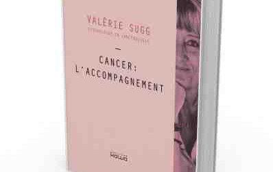 Le cancer ? un sujet tabou… et pourtant!