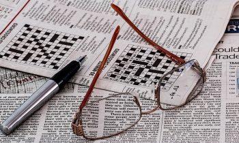Est-il raisonnable de confier aux opticiens la réalisation des bilans visuels ?