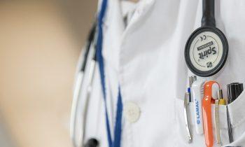 Le professionnel de santé, une sous catégorie de citoyen européen par Fabrice Di Vizio
