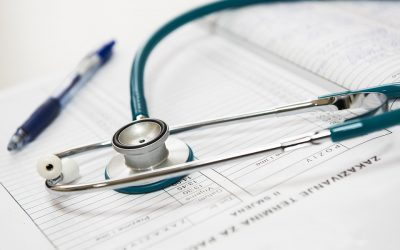 L'ordre national des médecins et des dentistes poursuivis devant l'autorité de la concurrence